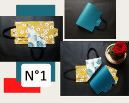 1-Porte-masque-en-bleu-et-jap-moutarde